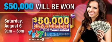 VVC Sizzlin-Summer-Slot-Tournament_WBanner